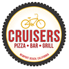 Cruisers Pizza Bar Grill Newport Beach