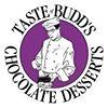 Taste Budd's Cafe