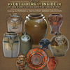 Southern Folk Pottery Collectors Society