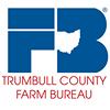 Trumbull County Farm Bureau