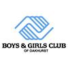 Boys & Girls Club of Oakhurst