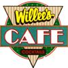 willee's cafe