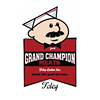 Grand Champion Meats-Foley