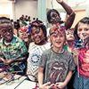 Inspired Teaching School Family Association