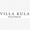 Villa Kula