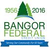 Bangor Federal