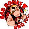 Bad Bones BBQ