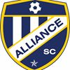 Kingwood Alliance Soccer Club