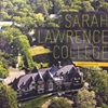 The Writing Institute at Sarah Lawrence College