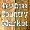 New Ross Country  Market