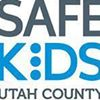 Safe Kids Utah County