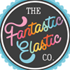 The Fantastic Elastic Co.
