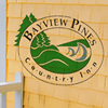 Bayview Pines Country Inn