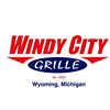 Windy City Grille
