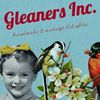Gleaners Inc.