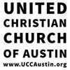 United Christian Church of Austin
