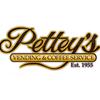 Pettey's Vending Services LLC