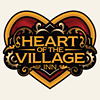 Heart of the Village Inn, Modern Vermont Bed & Breakfast, Shelburne, VT
