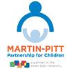 Martin-Pitt Partnership for Children, Inc.