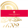 Dalloyau Baku