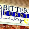 Bitterroot Furniture