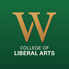Wright State University College of Liberal Arts