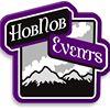 HobNob Events