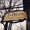 Folklore Coffee & Company