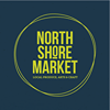 North Shore Night Markets