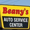Beany's Automotive Service Center