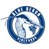 Blue Heron Vineyards, LLC