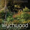 Wychwood Garden and Nursery