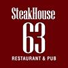 SteakHouse63 Restaurant