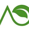 Arete Organics