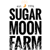 Sugar Moon Farm
