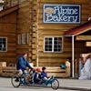 Alpine Organic Bakery Yukon