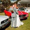 Gindurra Park Wedding and Event Centre