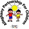 ALLEGHANY PARTNERSHIP FOR CHILDREN