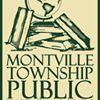 Montville Township Public Library