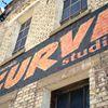 CURVE studios & garden