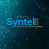 Syntel Solutions