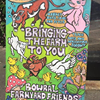 Bowral Farmyard Friends