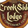 Creekside Lodge & Event Center