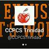 Center City PCS - Trinidad Campus