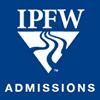 Purdue Fort Wayne Admissions
