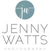 Jenny Watts Photography