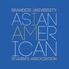 Brandeis Asian American Students Association - BAASA