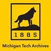 Michigan Tech Archives