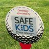 Safe Kids Stark County