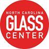North Carolina Glass Center